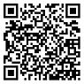 LINE_ QRコード.jpg