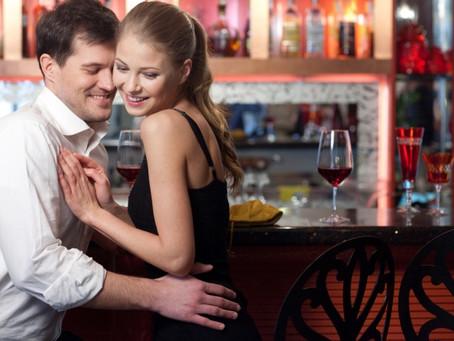 男性が「追いかける」魅力のある女性に共通する5つの特徴