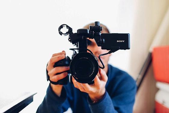 Video Tech.jpg