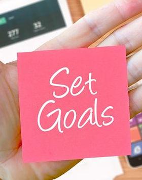 Setting Smart Goals.jpg