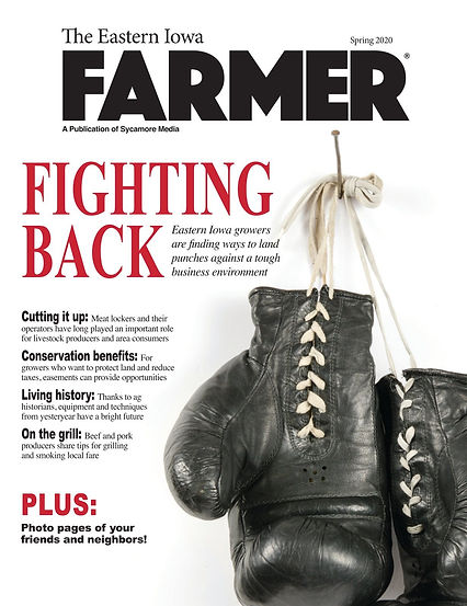 eastern-iowa-farmer-spring-2020.jpg