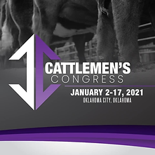 Cattlemen's Congress.png