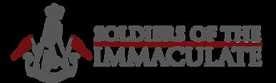 Logo_Med_v101-LC.png