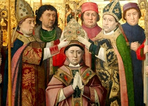 Are-The-Bishops-Charitable.jpg