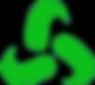 Grupo Sama logo_edited.png