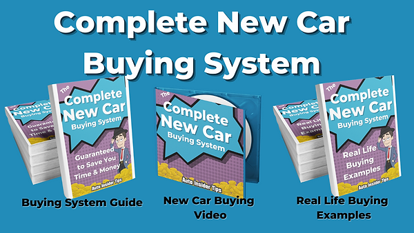 Complete New Car System.png