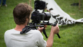 How to pick your video production company