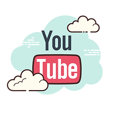 Auto Insider on You Tube