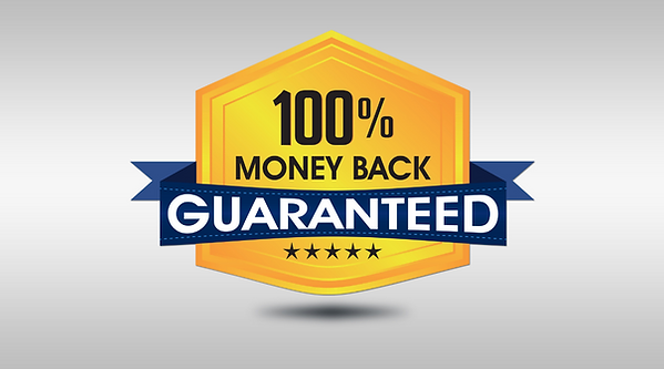 100 money back guarantee.png