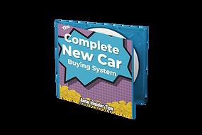 New Car CD.png