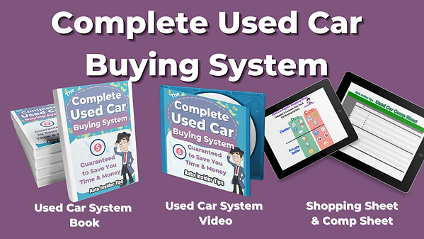 Complete Used Car System.png