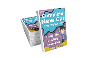 New Car Real Life Buying Examples.png