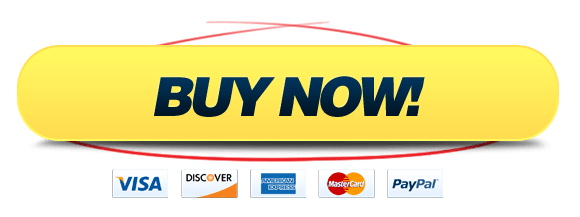 paypal-buy-now-button-png.png