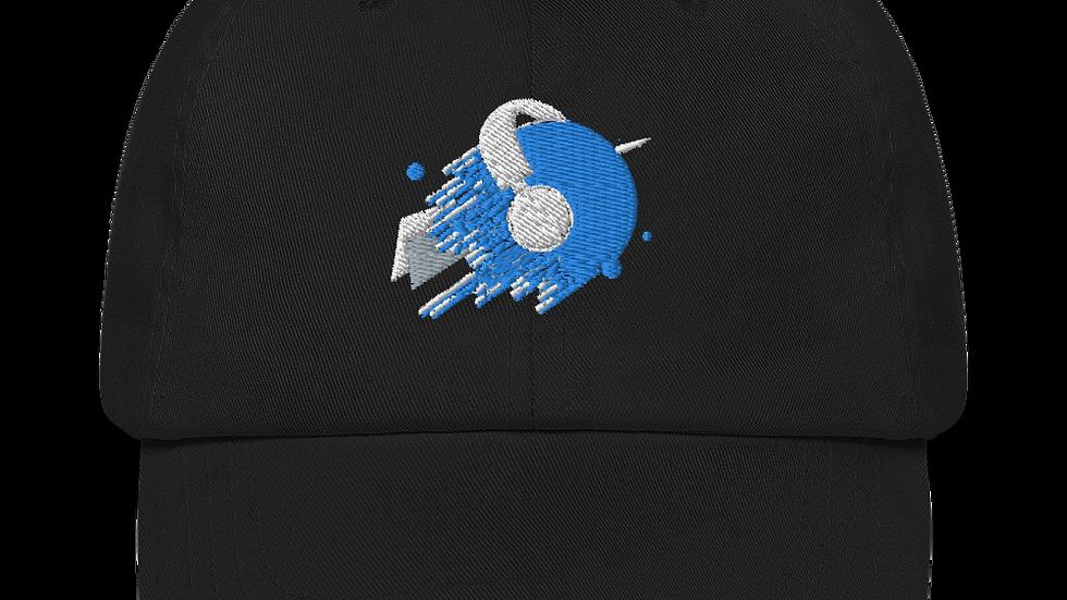 OMNI Logo Hat