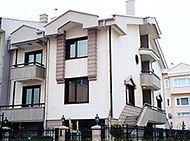 beysukent-villa.jpg
