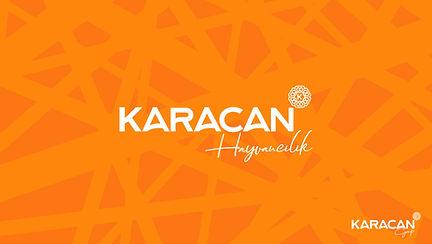 KARACAN HAYVANCILIK 01.10.2020.jpg