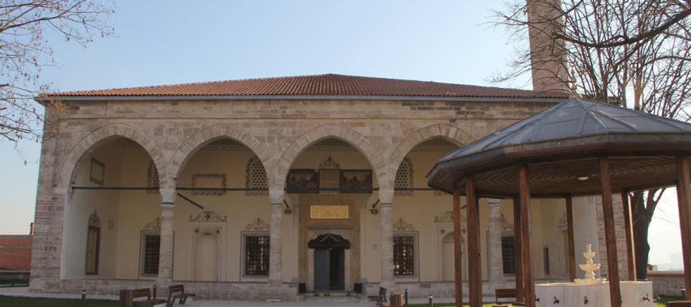 sultan-murad-cami-1.jpg
