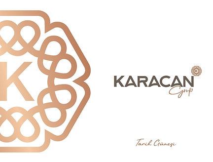 karacan_grup_katalog.jpg