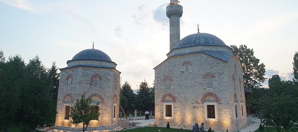 huseyin-sah-cami-1.jpg