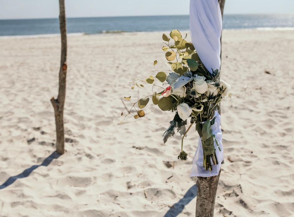 Nita Gladovic Photography - Cape May Wedding Photography