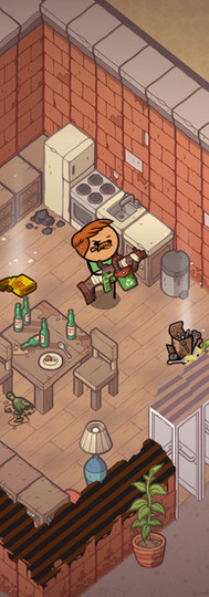 kitchen_loot.jpg