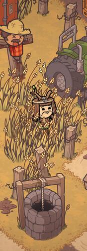 a_samurai_wood.jpg