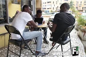 WiFi Café.png