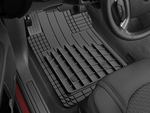 WeatherTech AVM HD Heavy Duty Semi-Universal Trim to Fit Mats