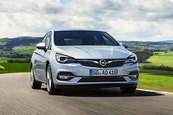 Opel-1536x1024.jpg