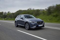 Mazda-1536x1024.jpg