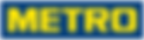 metro-cash-and-carry-logo.png