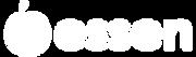 logo es vector2.png