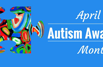 Empowering Others One Mind at a Time in Honor of Autism Awareness Month