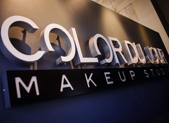 The ColorDuJour Experience!