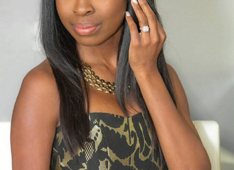 Beat the Heat: Beauty Essentials