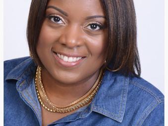 A NEW ME Entrepreneur Spotlight: Christy Staples