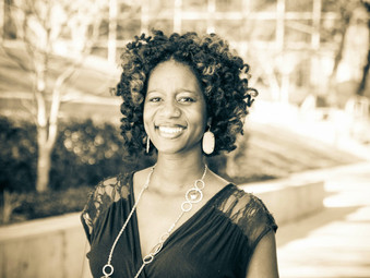 F.A.B. Feature Friday - Vonna Matthews, Owner of Bottles, Bibs, & Pumps
