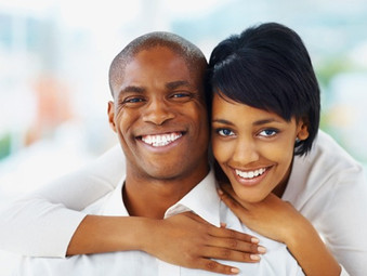 I'm With HER: What Marital Commitment Means/Should Mean to a Husband