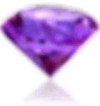 purple-diamond-png-32.png