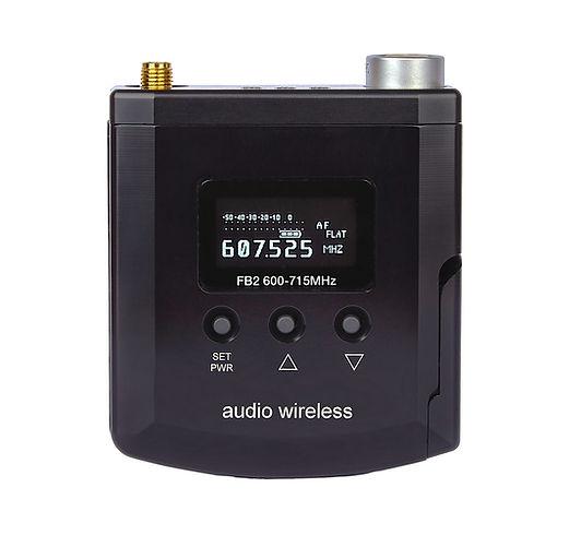 AWTX-1-Audio-Wireless-Pocket-Transmitter