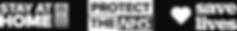 corona-landing-page-logos-5b26d13f433493