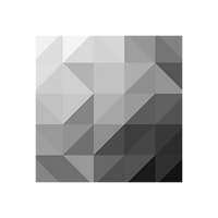 trianglify-lowres (11).png