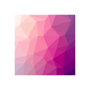 trianglify-lowres (7).png