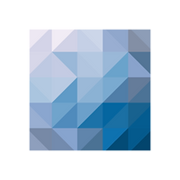 trianglify-lowres (14).png