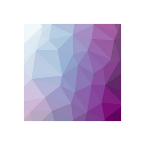trianglify-lowres (5).png