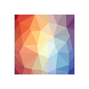 trianglify-lowres (3).png