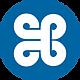 CreativePath logo