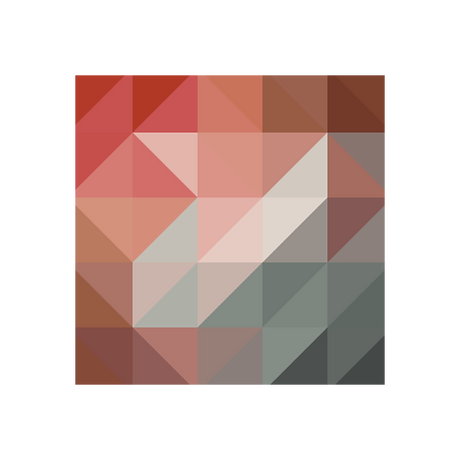 trianglify-lowres (25).png