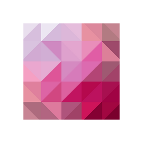 trianglify-lowres (16).png
