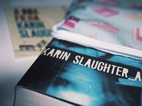 Resenha: 'A Boa Filha', da TAG Inéditos, é livro tenso, mas sem foco